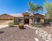 12464 N 69th Avenue, Peoria image