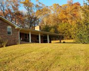 509 Highland Drive, Sneedville image