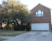 3734 Norman Loop, Round Rock image
