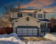 244 Shannon Mews Sw, Calgary image