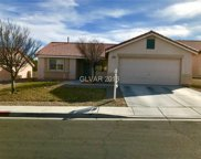 3205 KNIGHT HILL Place, North Las Vegas image