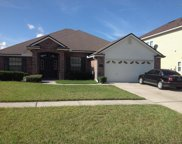 15598 SPOTTED SADDLE CIR, Jacksonville image
