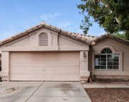 916 W Silver Creek Road, Gilbert image
