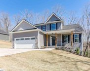 4172 S Blue Ridge Drive, Greer image