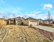 833 Valley Crest, Carson City image