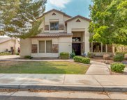 2353 W Spruce Drive, Chandler image