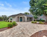 12635 Amber Avenue, Clermont image