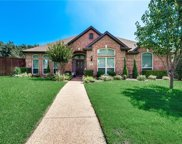 268 Black Oak Circle, Coppell image
