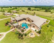 3234 Harwell Lake Road, Weatherford image