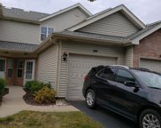 194 Golfview Drive, Glendale Heights image