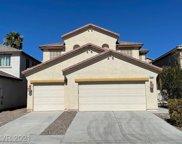 4408 Bacara Ridge Avenue, North Las Vegas image