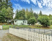 3905 147th Ave NE, Lake Stevens image