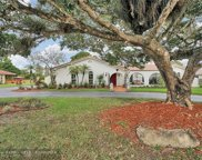 11087 NW 26th Dr, Coral Springs image