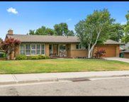 2618 E Sherwood Dr, Salt Lake City image