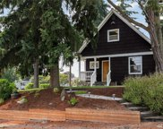 8603 Corliss Ave N, Seattle image