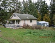 2910 N Oak Harbor Rd, Oak Harbor image