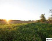 40 Acres NE Linden Drive, Blair image
