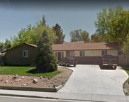 11560 West 32nd Avenue, Wheat Ridge image