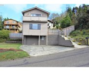 2149 HAMILTON  DR, North Bend image