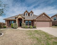 1105 Jake Circle, Kennedale image