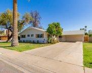 2125 W Berridge Lane, Phoenix image