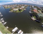 737 Pinellas Bayway  S Unit 102, Tierra Verde image