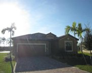 20445 Cypress Shadows Blvd, Estero image