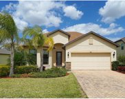 4801 69th Street E, Bradenton image
