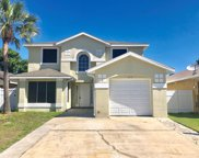 3279 Brewster Drive, Kissimmee image