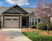5303 Forester Drive, High Point image