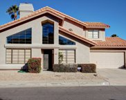 4448 E Bluefield Avenue, Phoenix image