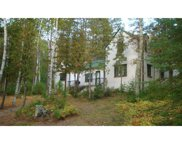2032 Somero Road, Morse image