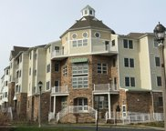 33 Cooper Avenue Unit 102, Long Branch image