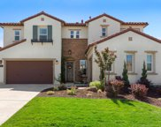 3688  Miners Ravine Drive, Roseville image