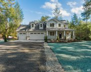 12819 110th Ave NW, Gig Harbor image