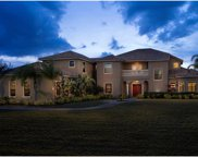 5320 Water Creek Drive, Windermere image