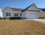 722 Catamaran Drive, Wilmington image
