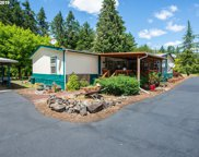 74006 LONDON  RD, Cottage Grove image