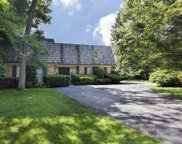 144 Whitebridge Lane, Winnetka image