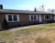 4551 SHANKLIN DRIVE, White Hall image