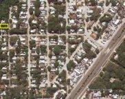 604 Rose Place, Key Largo image