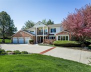 5470 South Autumn Court, Greenwood Village image