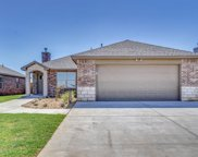 6957 22nd, Lubbock image