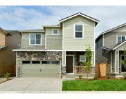 2346 NW Yohn Ranch  DR, McMinnville image