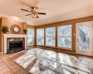 15909 Two Rivers Cv, Austin image