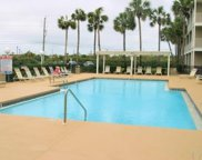 13500 Sandy Key Dr Unit #101, Perdido Key image