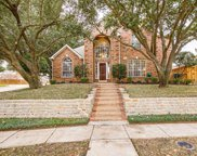 2105 Clubview Drive, Rockwall image