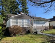 7130 Inlet Drive, Burnaby image