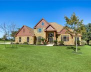 318 Stacey Ann Cv, Dripping Springs image