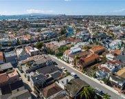 130     Cordova Walk, Long Beach image